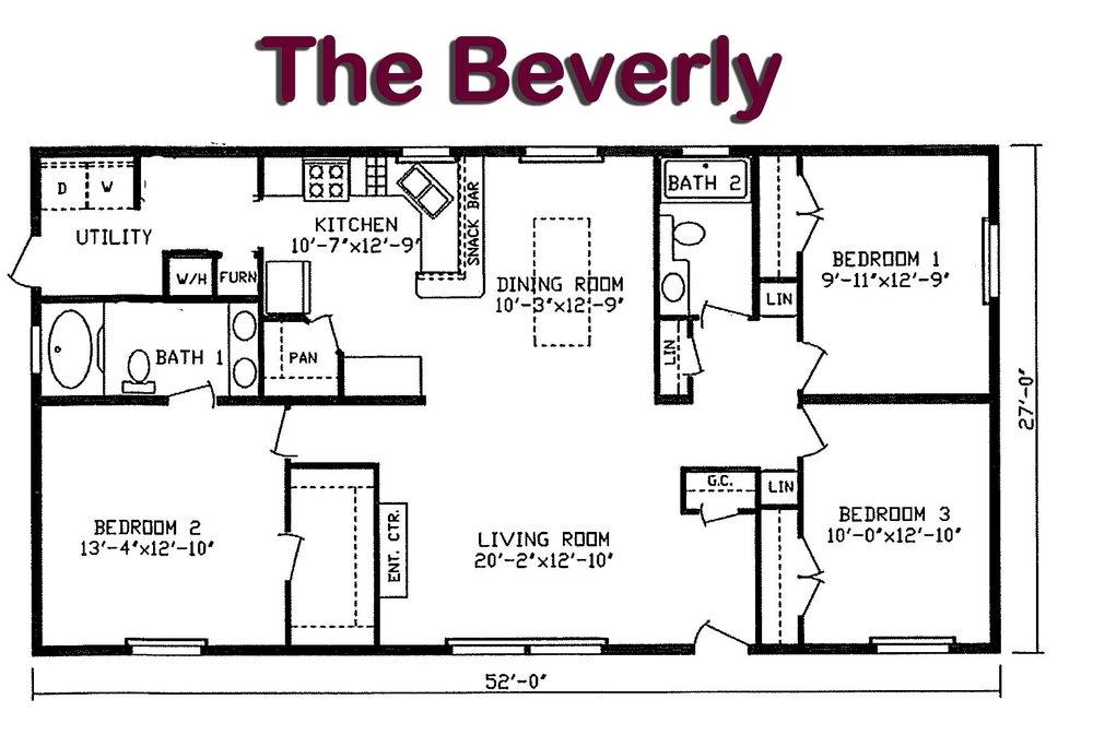 The new Beverly floor plan.jpg
