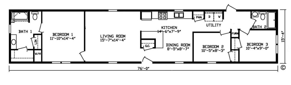 4223 Leeward Lane floor plan copy.jpg