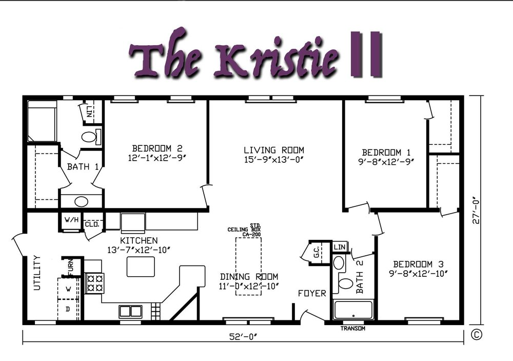 The Kristie II floor plan2.jpg