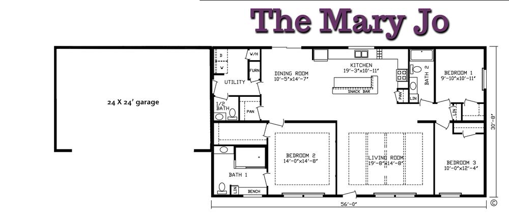 The Mary Jo floor plan2.jpg