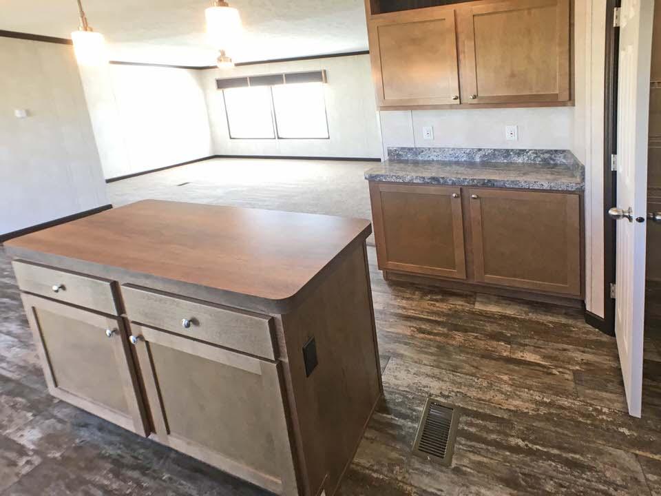 4211 Morningstar kitchen2.jpg
