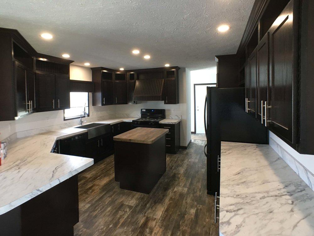 4257 Morningstar kitchen1.jpg