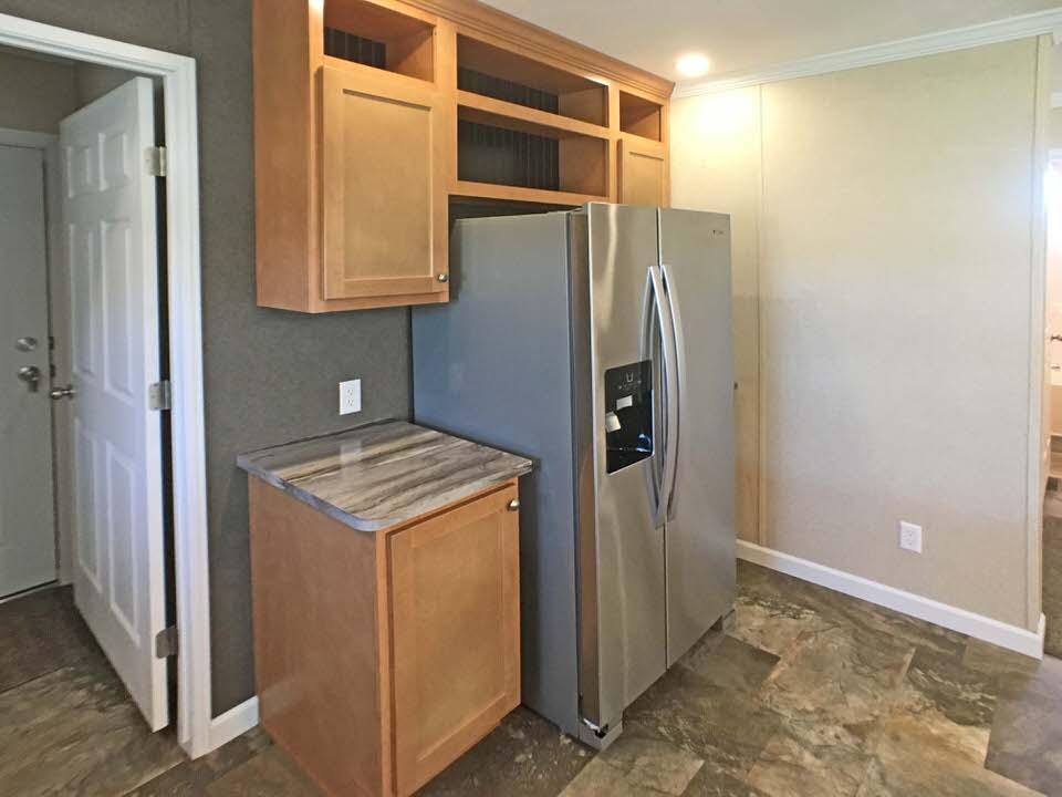 4098 Morningstar kitchen2.jpg