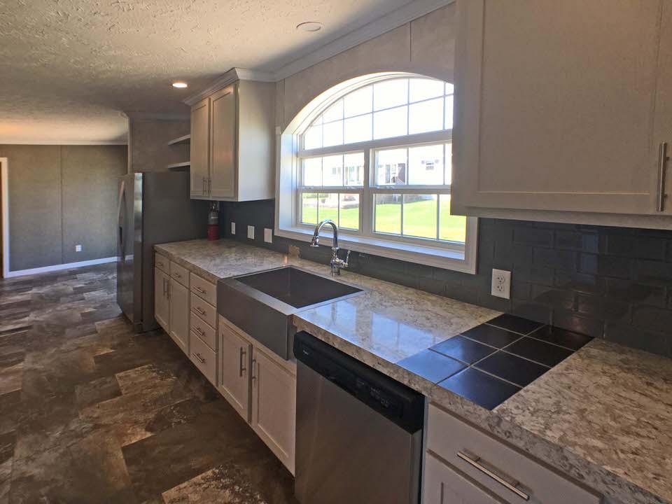 4197 Morningstar kitchen2.jpg