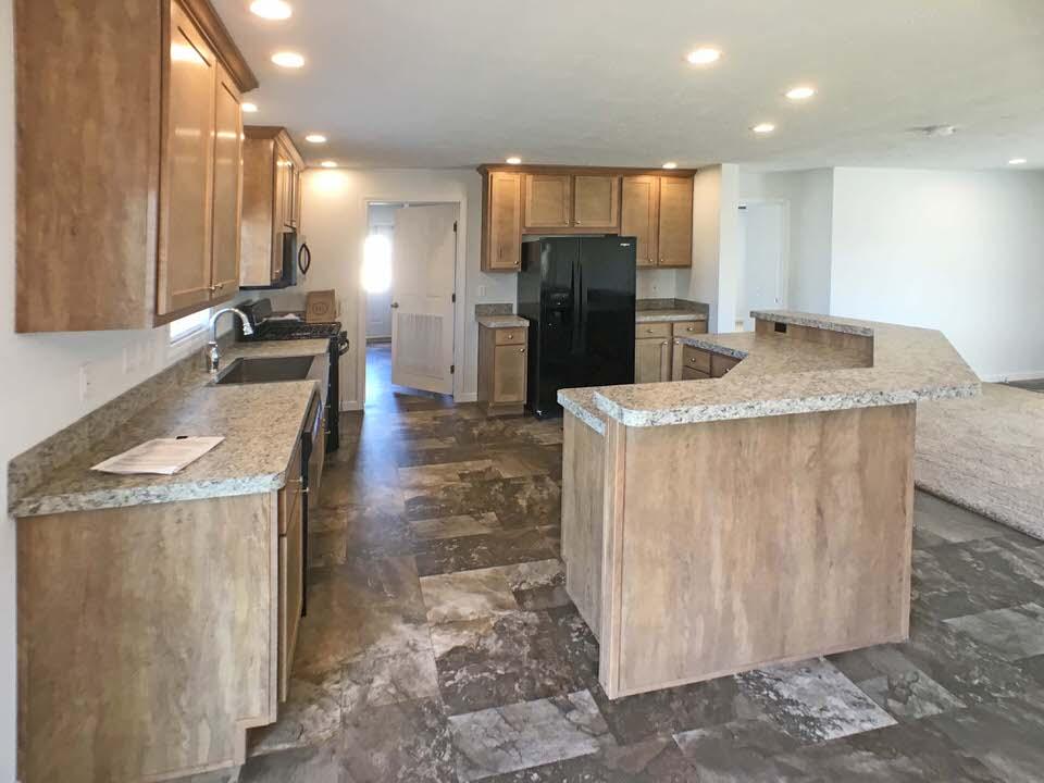 11673 Danton Drive kitchen1.jpg