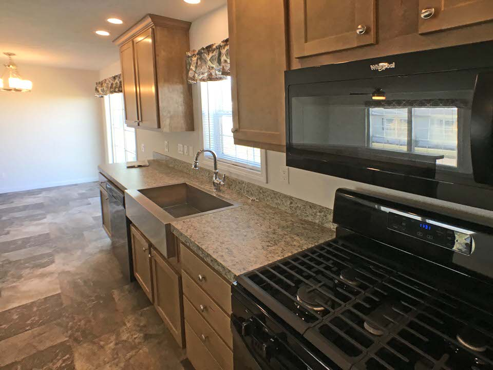 11673 Danton Drive kitchen4.jpg
