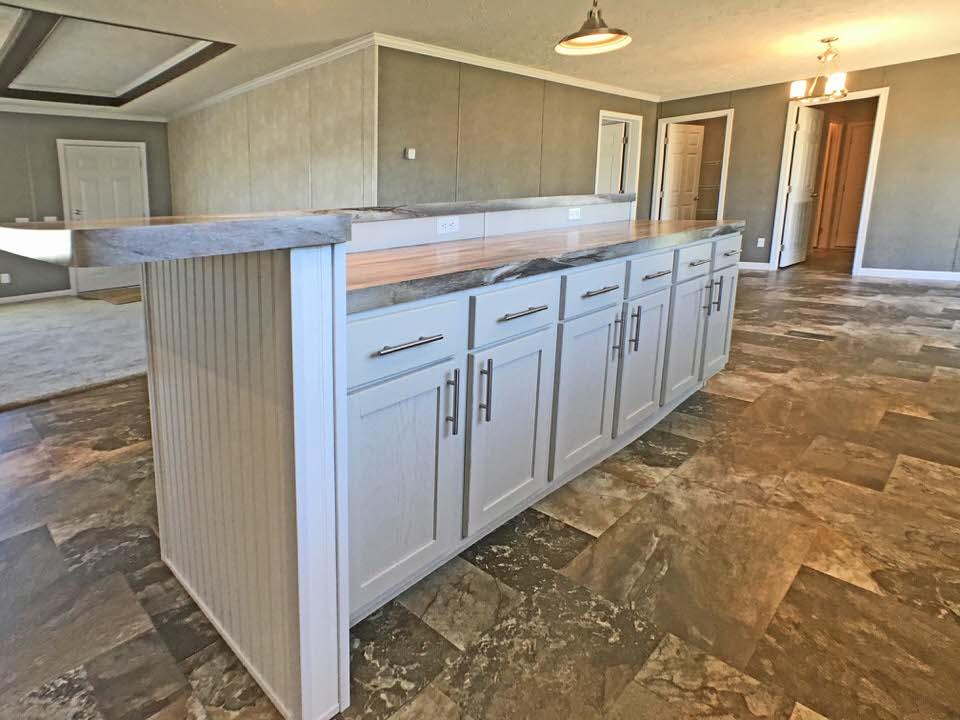 4197 Morningstar kitchen3.jpg