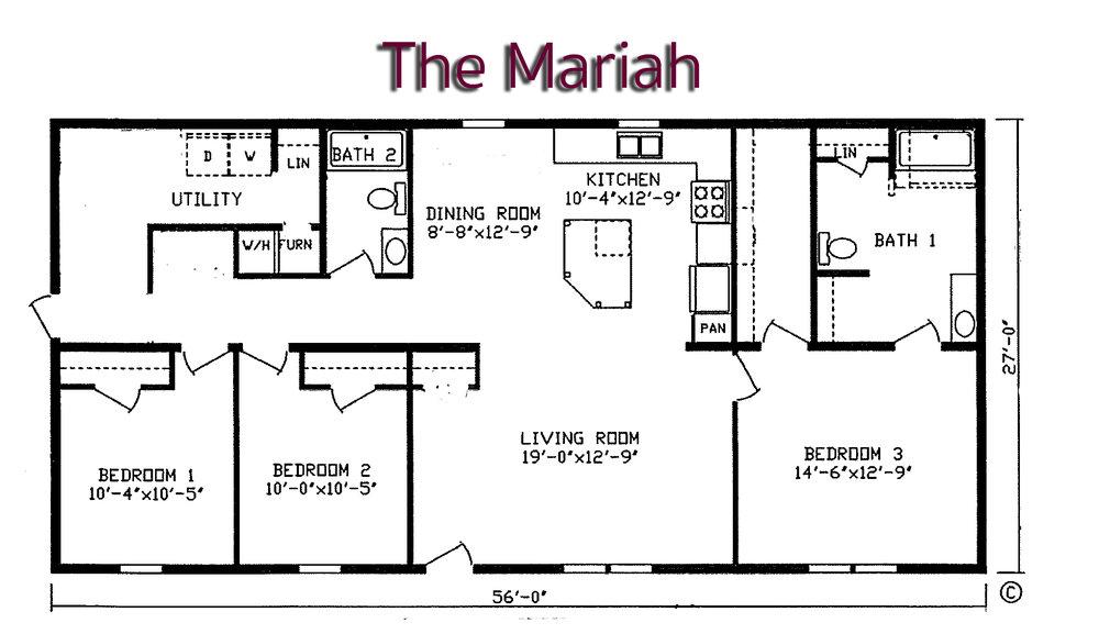 The Mariahh floor plan .jpg