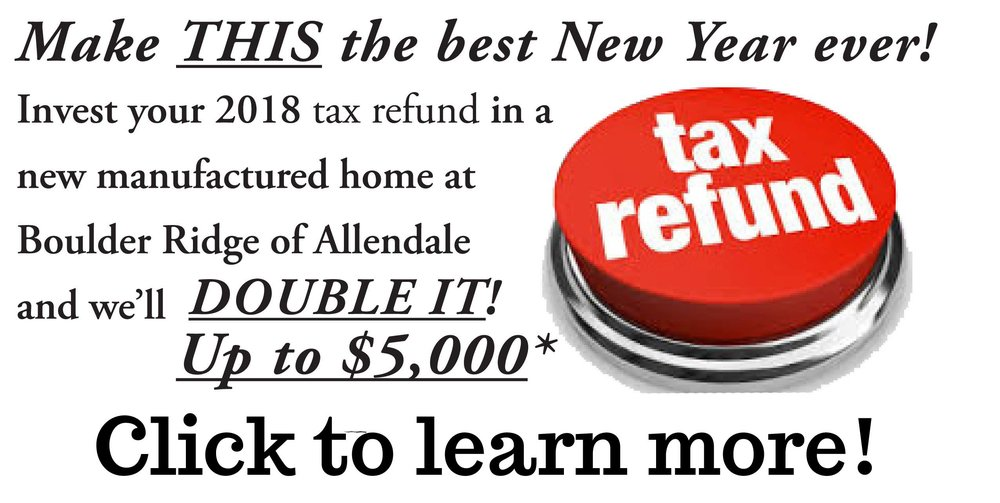 tax refund special 2019 CLICK.jpg