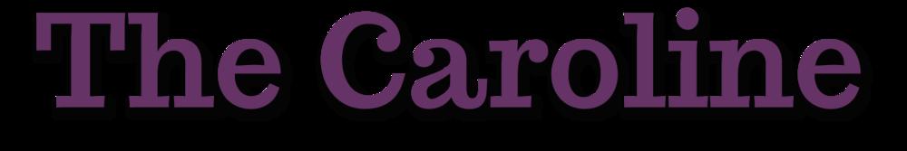 The Caroline header.png