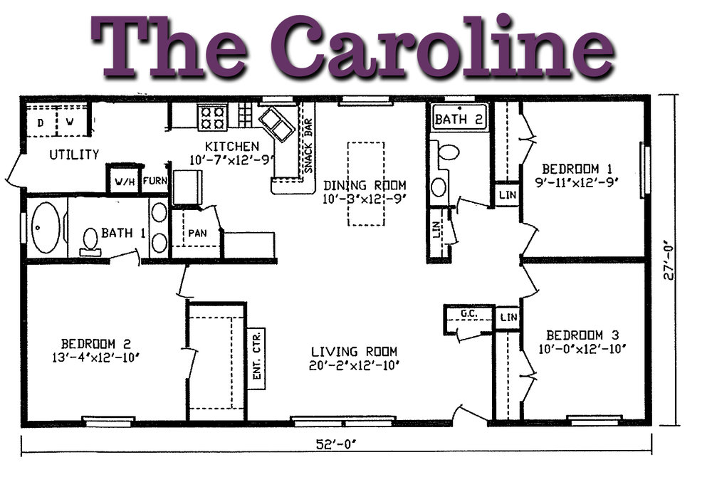 The Caroline floor plan-1.jpg