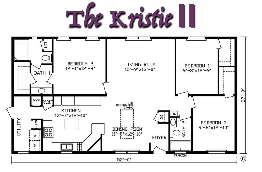 The+Kristie+II+floor+plan2.jpg