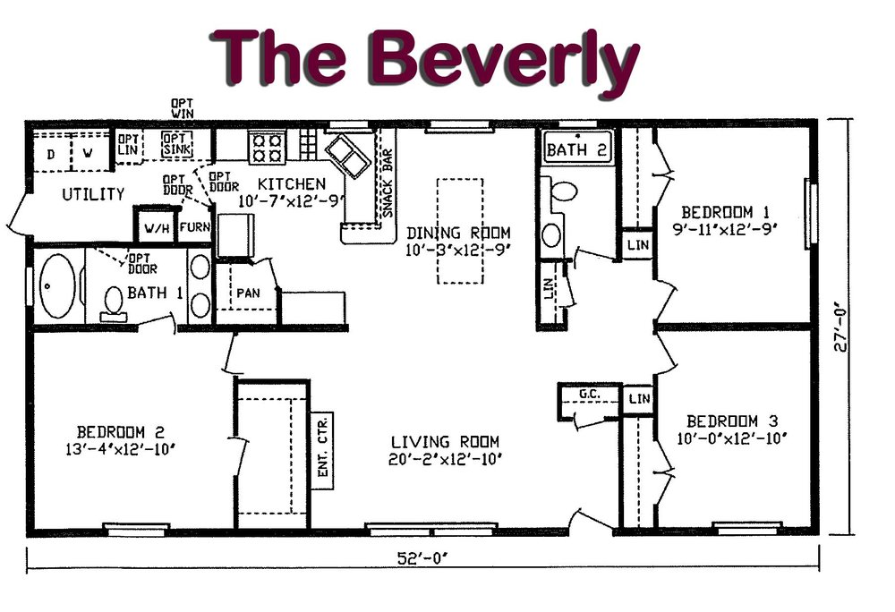 The Beverly floor plan-1.jpg
