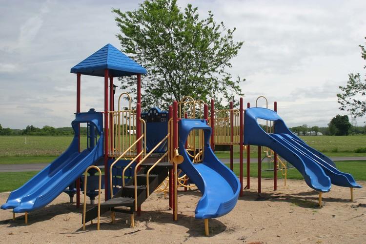 BR+playground3.jpg