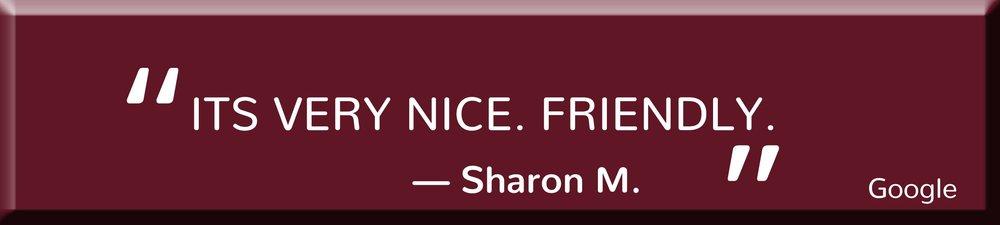 BR testimonial Sharon.jpg