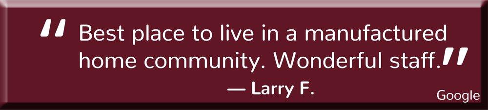 BR testimonial Larry.jpg