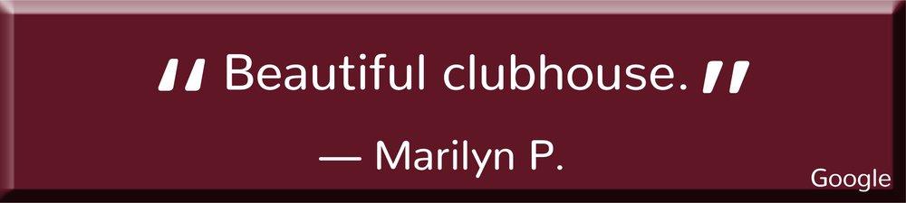 BR testimonial Marilyn.jpg
