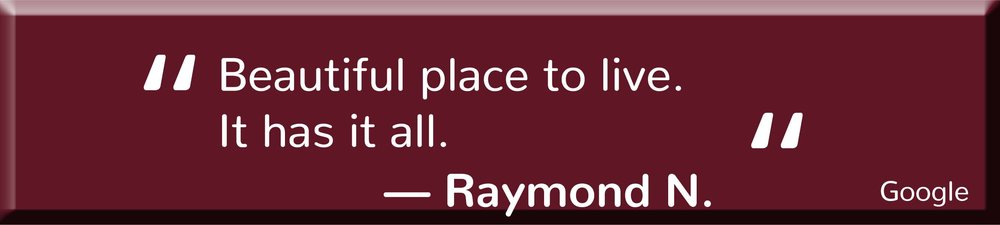 BR testimonials Raymond.jpg