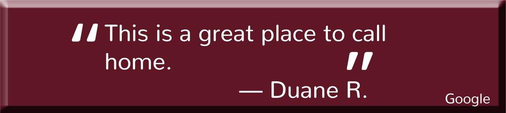 BR testimonial Duane.jpg