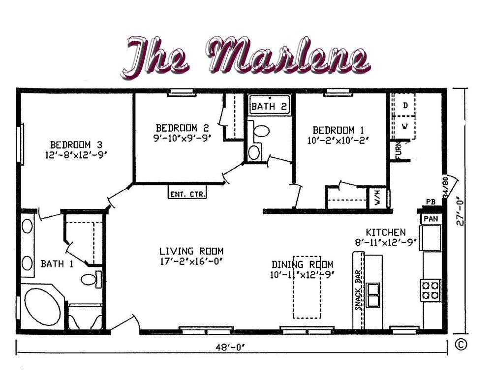 4134 Morningstar Drive, Allendale, MI 49401