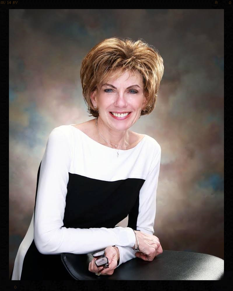 Pamela Stephens, Managing Partner
