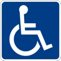 Handicap Accessible Transportation in San Luis Obispo County. Provides transportation for seniors and those with disabilities that need wheelchair or motor scooter access, and/or an assisted caregiver to accompany individuals with needs on errands, appointments, or social outings.