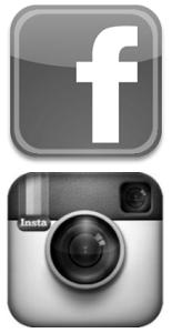 Social-Media-Logos_3.png