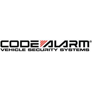 Code Alarm