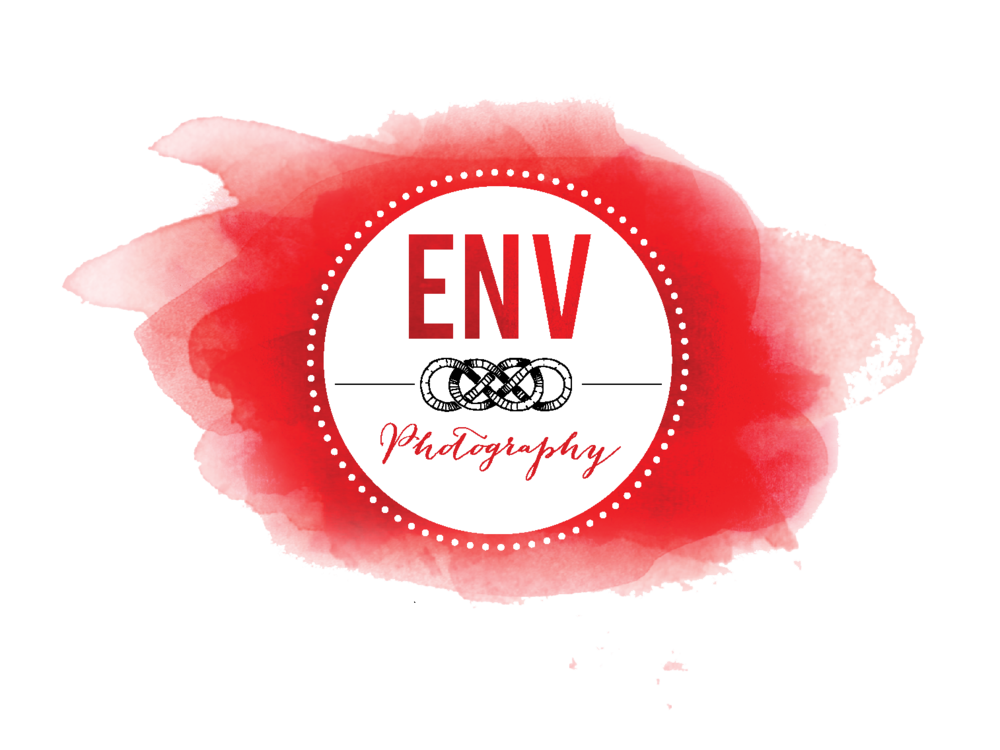 ENV Photography