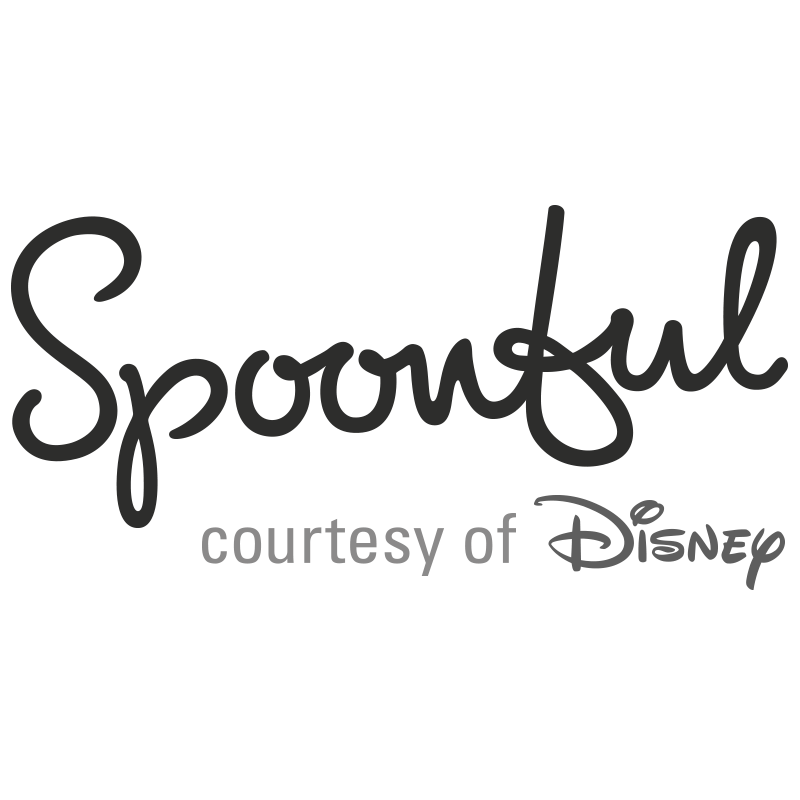 spoonful_logo_800x800.png