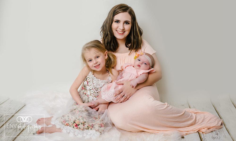 Mount Vernon Columbus Ohio Family Studio Photography (7).jpg