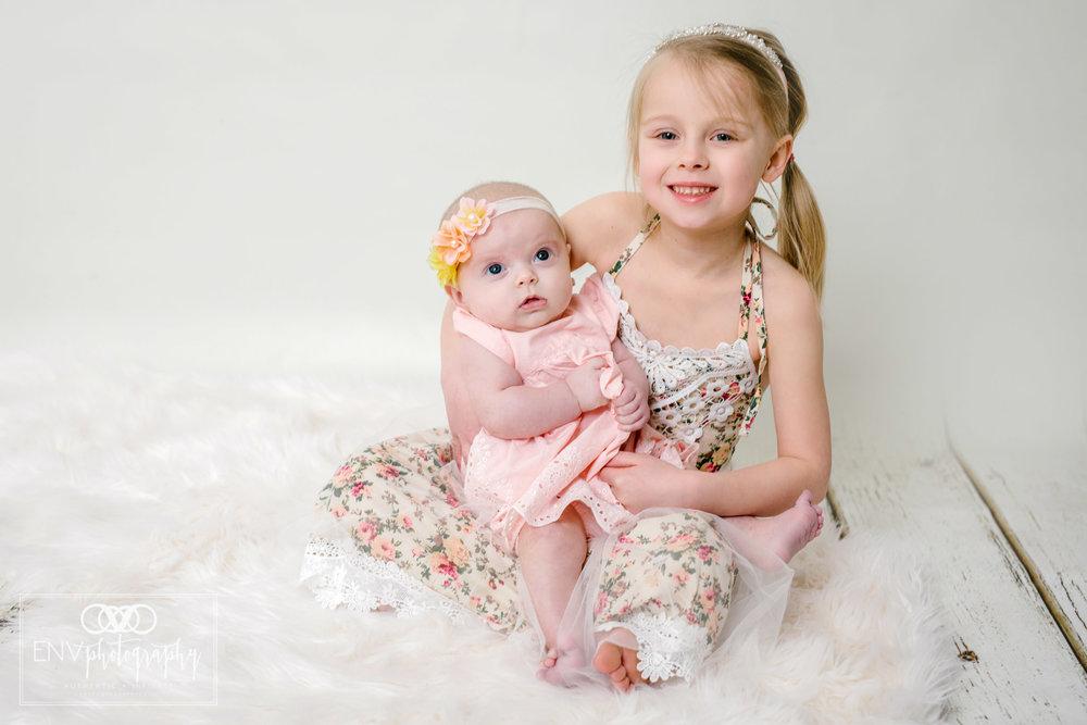Mount Vernon Columbus Ohio Family Studio Photography (16).jpg