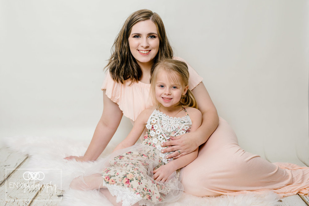 Mount Vernon Columbus Ohio Family Studio Photography (17).jpg