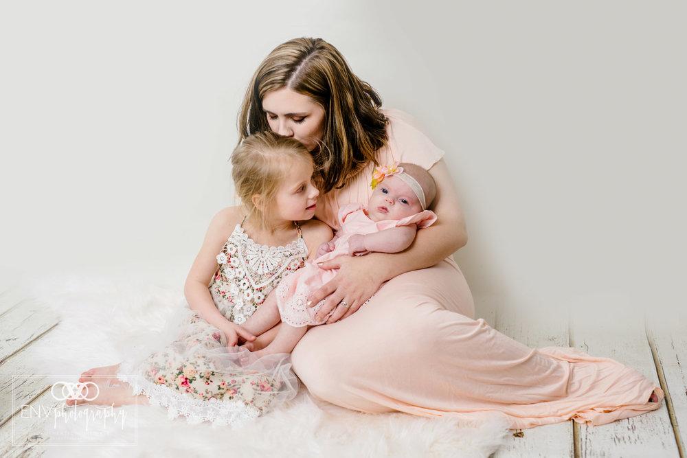 Mount Vernon Columbus Ohio Family Studio Photography (21).jpg