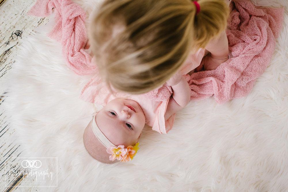 Mount Vernon Columbus Ohio Family Studio Photography (27).jpg
