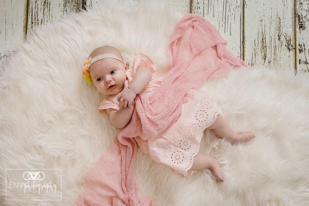 Mount Vernon Columbus Ohio Family Studio Photography (2).jpg