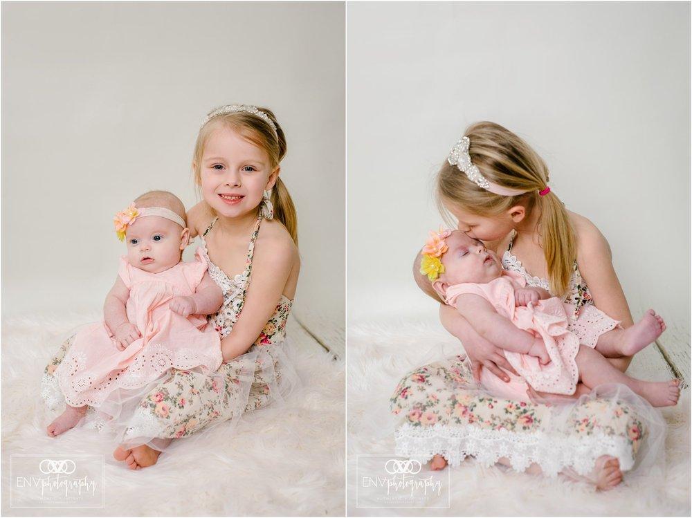 Mount Vernon Columbus Ohio Family Studio Photography (3).jpg