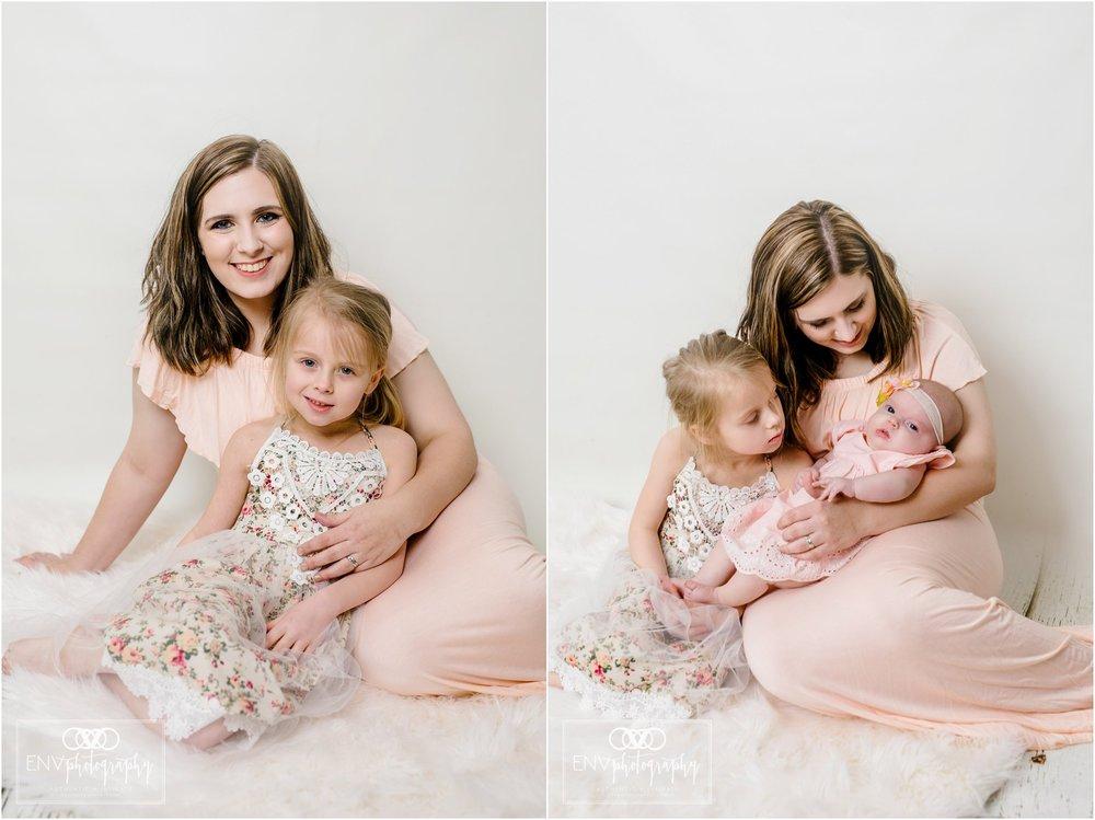 Mount Vernon Columbus Ohio Family Studio Photography (5).jpg