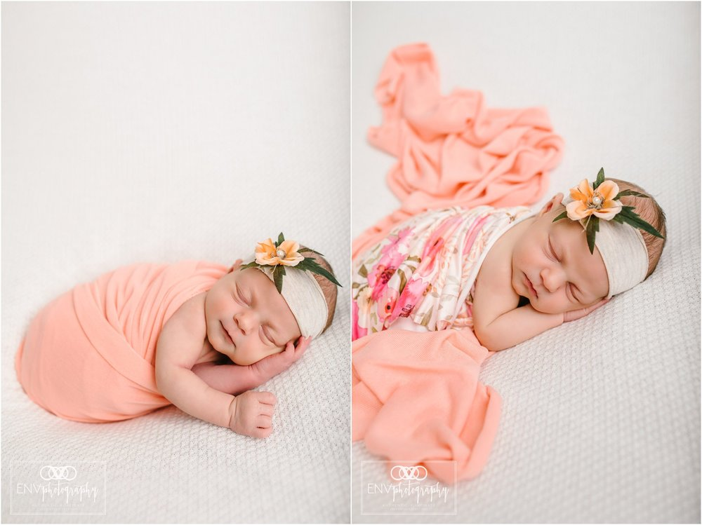 ENV Columbus Ohio Newborn Photographer - IGMar2018 (23).jpg