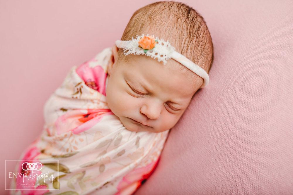 ENV Columbus Ohio Newborn Photographer - IGMar2018 (12).jpg