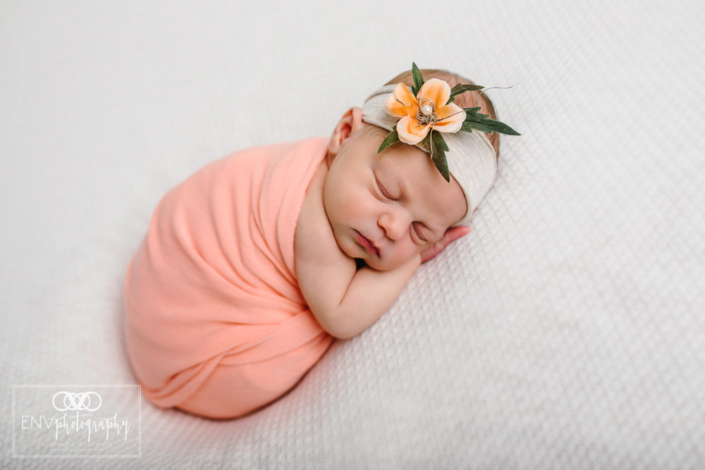 ENV Columbus Ohio Newborn Photographer - IGMar2018 (19).jpg