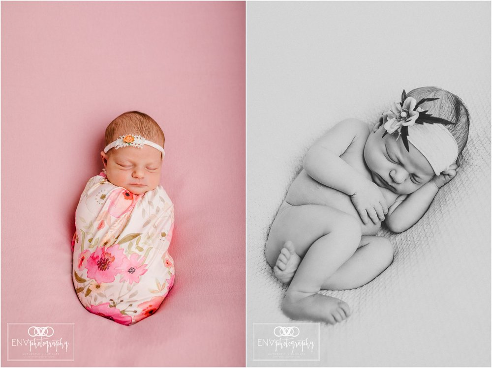 ENV Columbus Ohio Newborn Photographer - IGMar2018 (22).jpg
