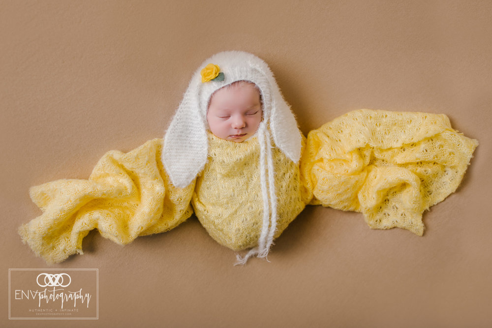Mount Vernon Columbus Ohio Newborn Photographer Ryleigh (13).jpg