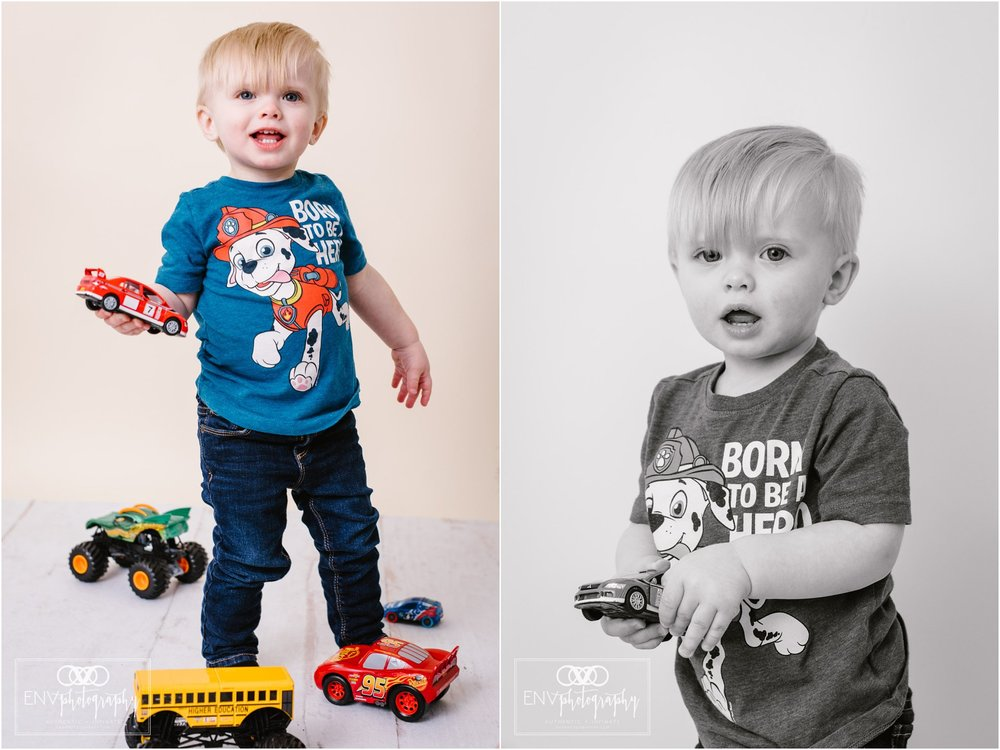 Mount Vernon Columbus Ohio Family Studio Photography CC (16).jpg