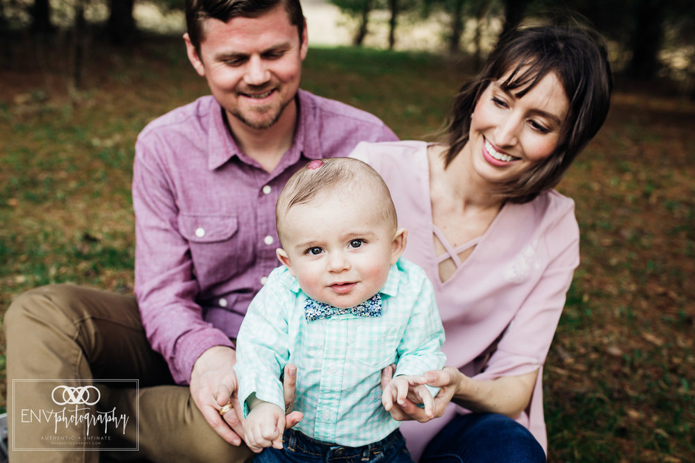 Mount Vernon Columbus Ohio Family Photographer Snyder (7).jpg