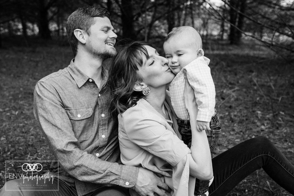Mount Vernon Columbus Ohio Family Photographer Snyder (6).jpg