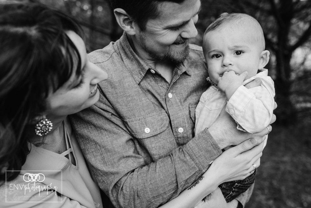 Mount Vernon Columbus Ohio Family Photographer Snyder (9).jpg