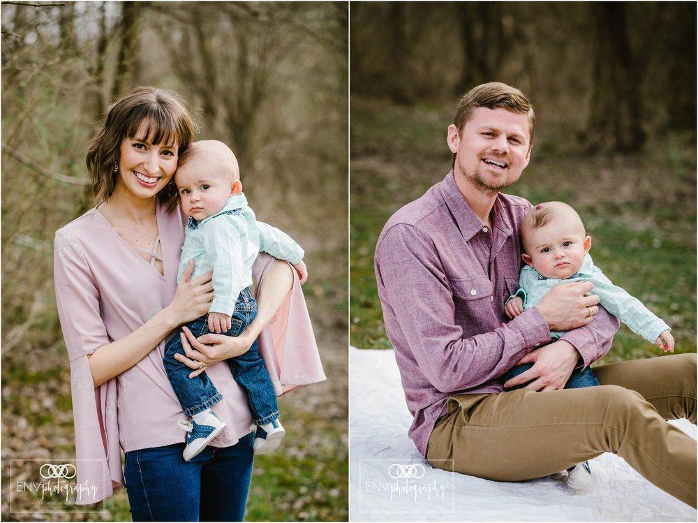 Mount Vernon Columbus Ohio Family Photographer Snyder (13).jpg