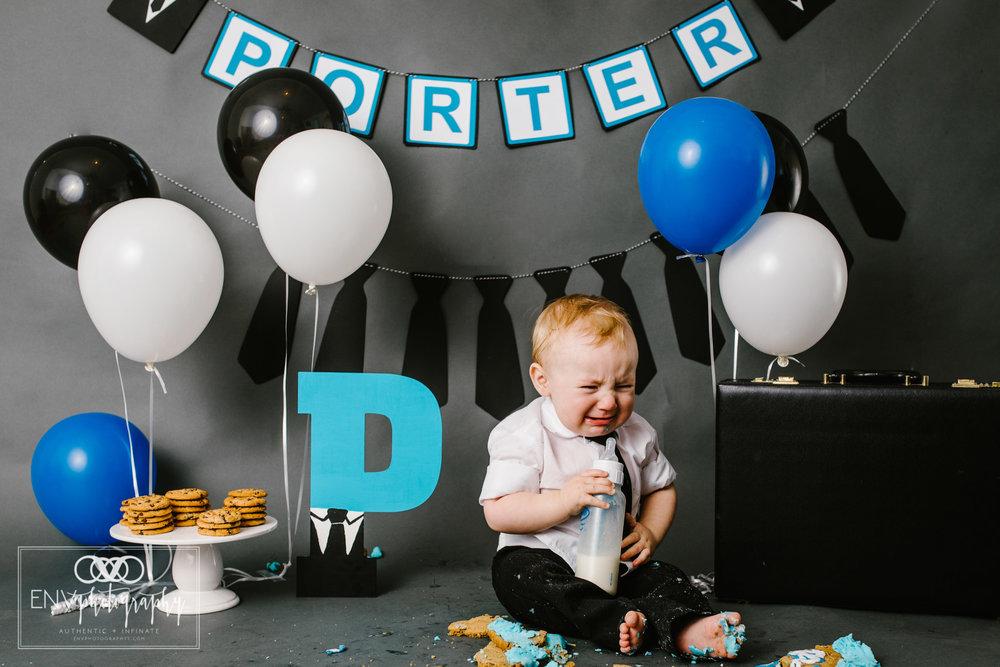 Porterfirstbirthday (88).jpg
