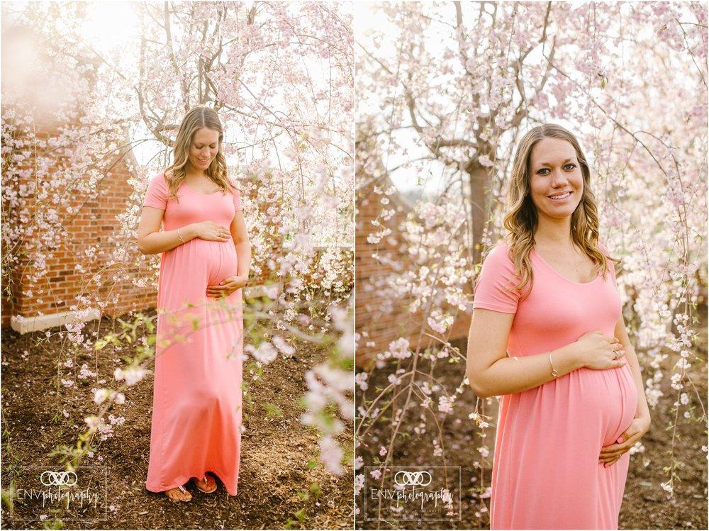 Mount Vernon Columbus Ohio Newborn Maternity Photography AJ (10).jpg